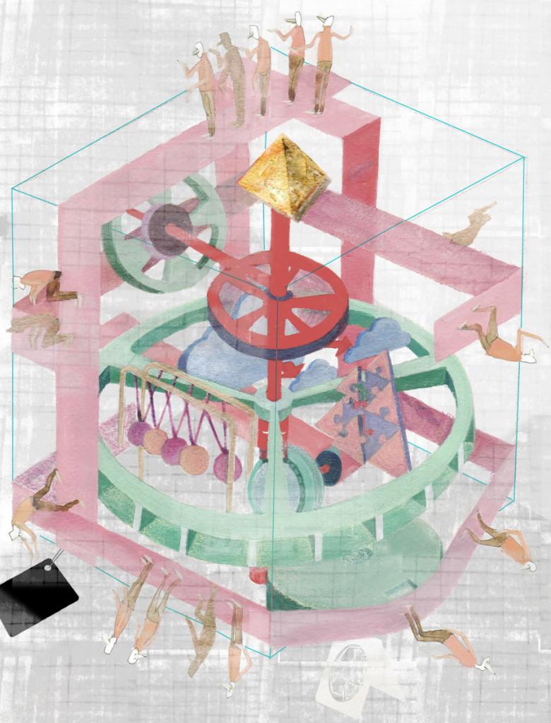 vaan-tsao-digital-reuse-commission-780x1024