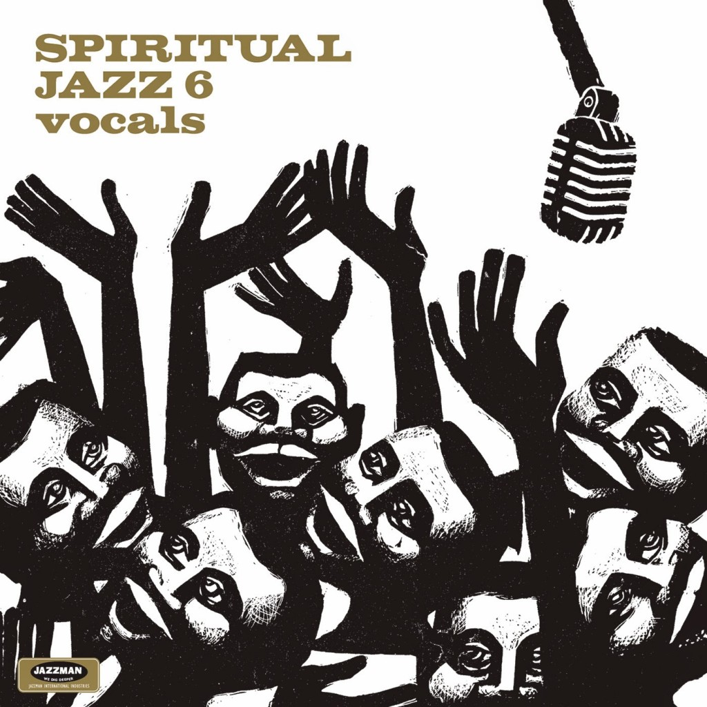 various-artists-spiritual-jazz-6-jazzman-1024x1024