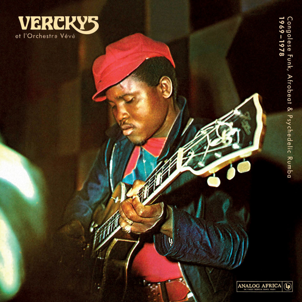 verckys-et-le-orchestre-veve-analog-africa-1024x1024