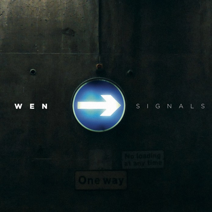 wen_signals_keysound