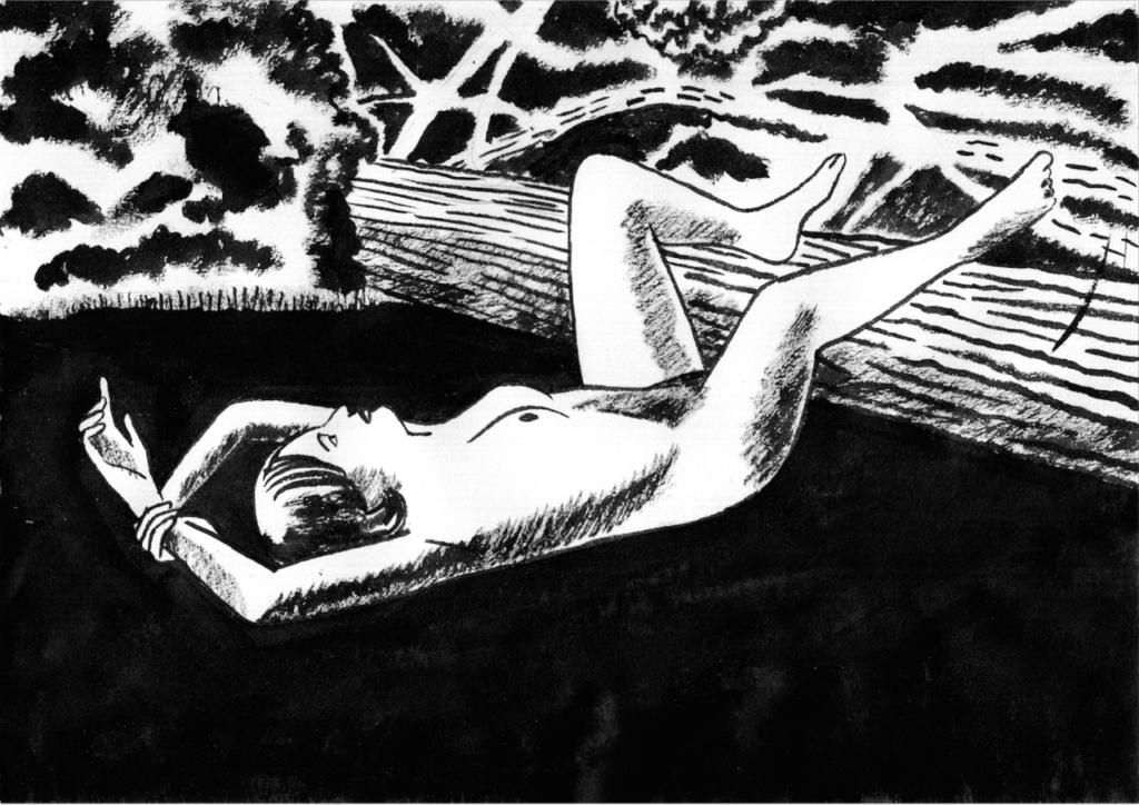 yann-le-bec-female-nude