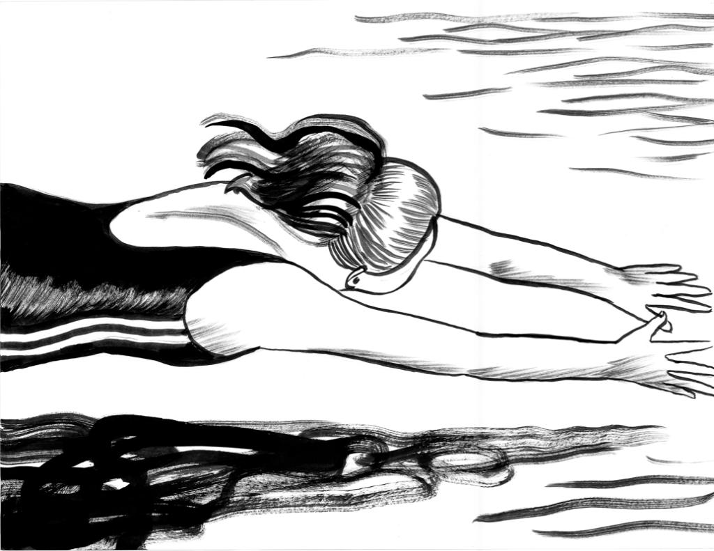 yann-le-bec-swimmer