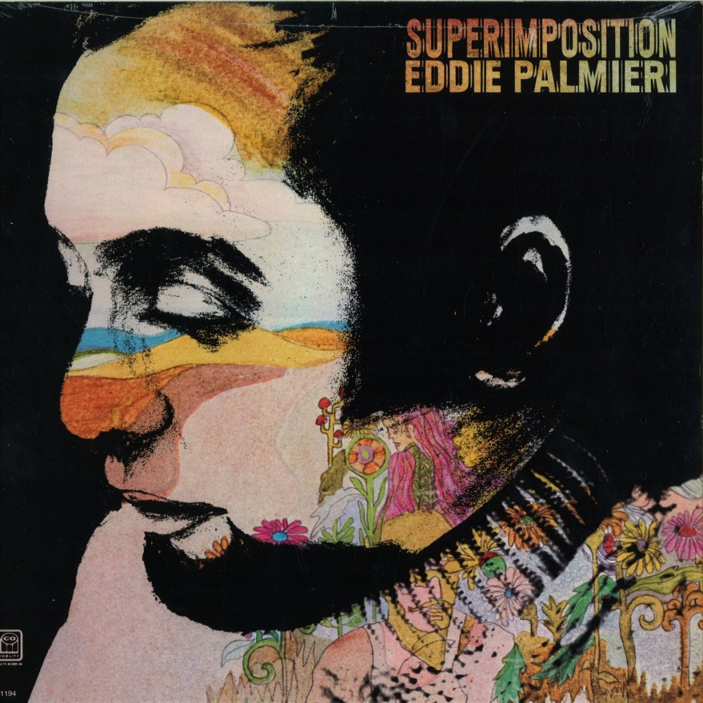1968_eddie_palmieri_superimpositionely_besalel-1024x1024