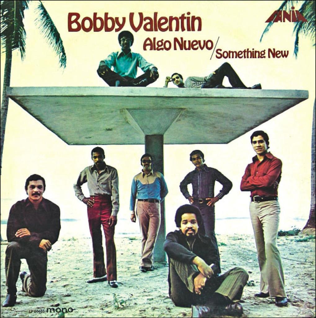 1970_bobby_valentin_algo_nuevoizzy_sanabria-1019x1024