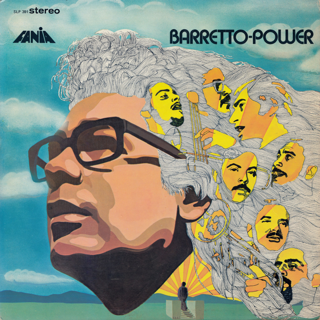 1972_ray_barretto_barretto_powerizzy_sanabria-1024x1024