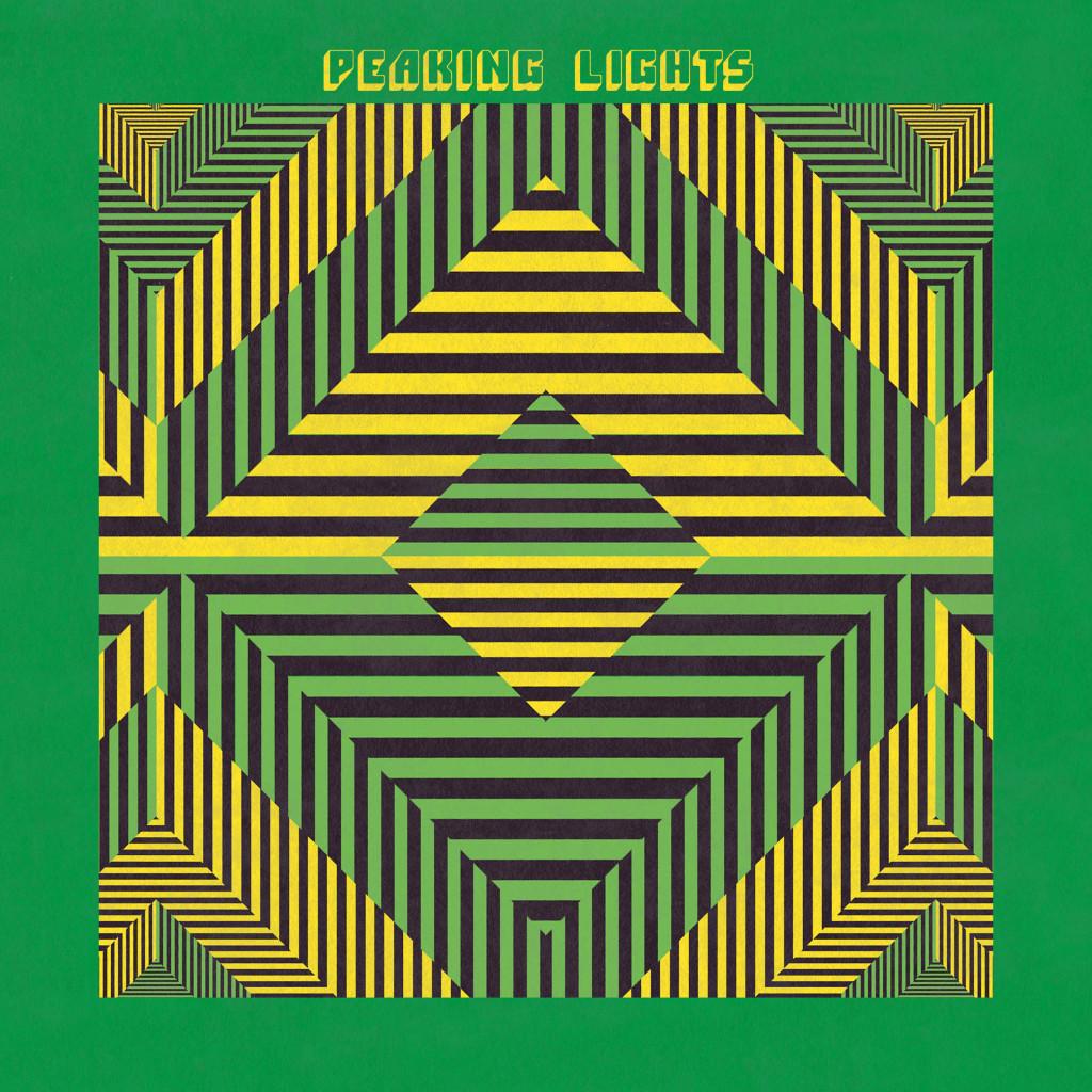 Peaking-Lights-Remix-12-art-1024x1024