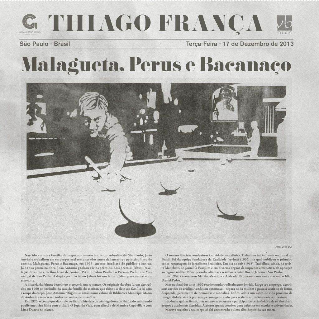 thiago-franc%cc%a7a_malaguetas-perus-e-bacanac%cc%a7o-01