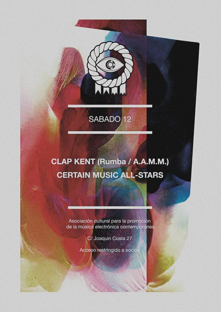 aamm-marzo-2016-flyer