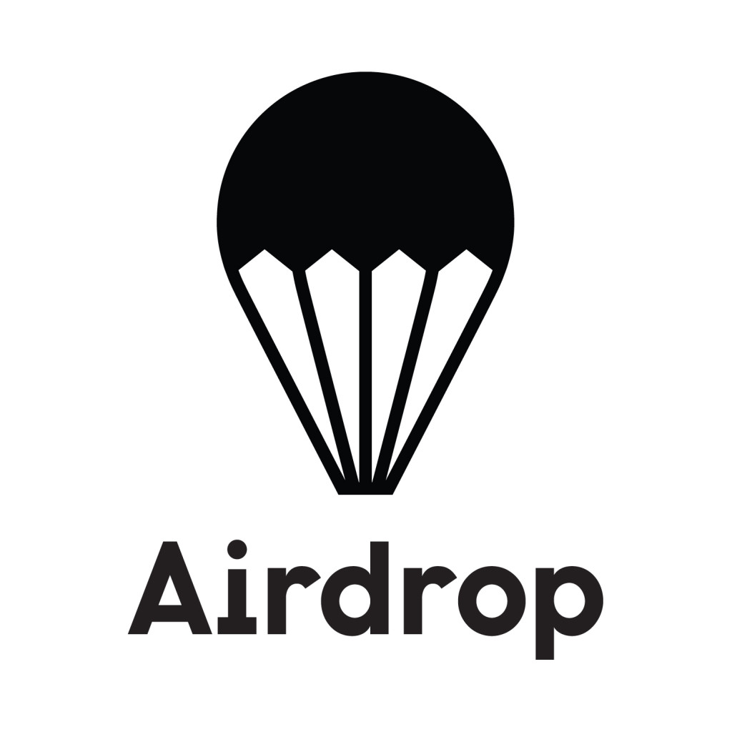 Airdrop_logo_14_06_01