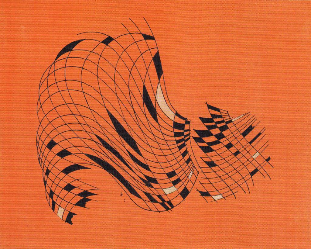 alejandro-otero-radical-geometry-1-1024x819