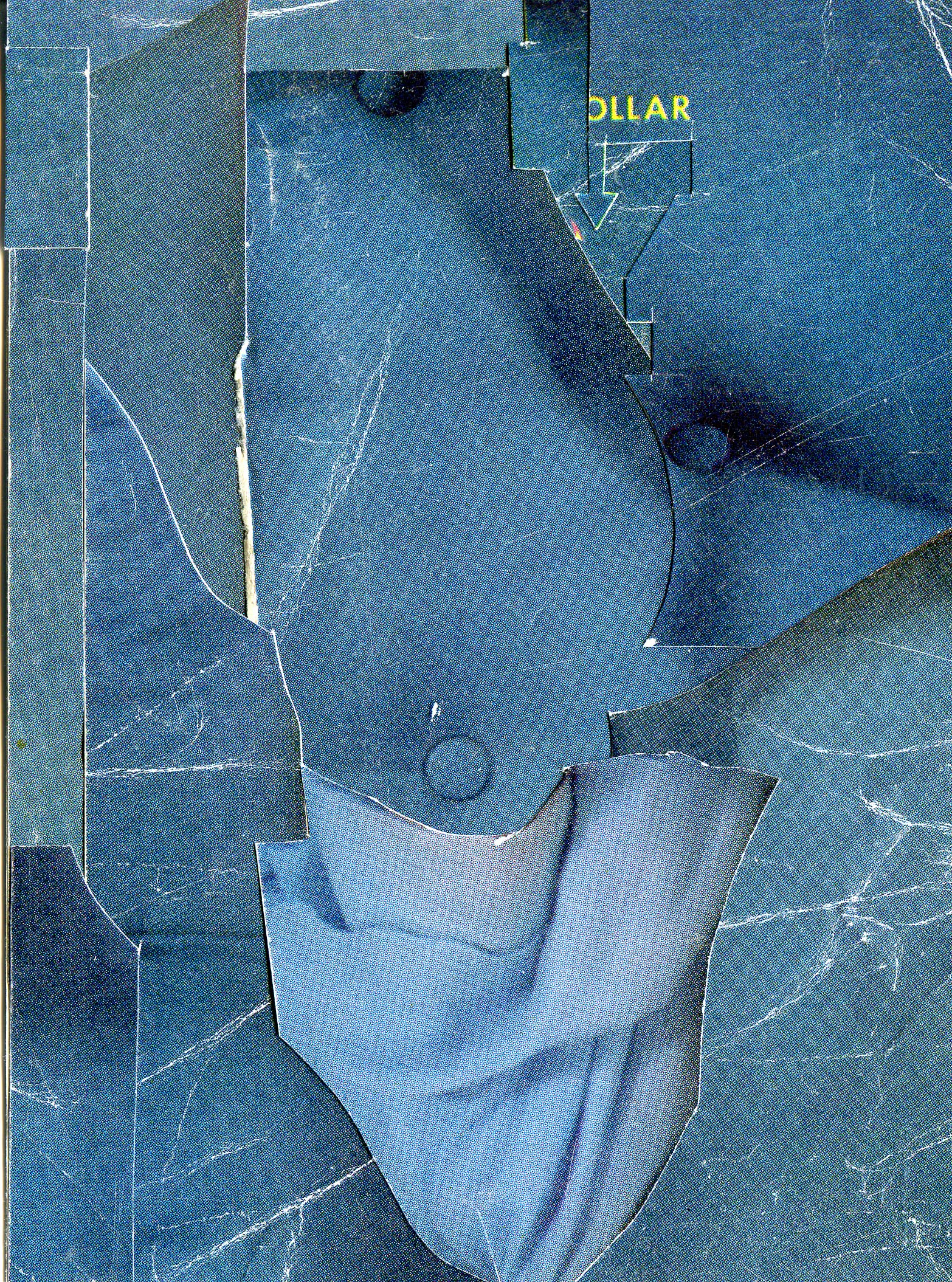 anthony-gerace-Fig-5