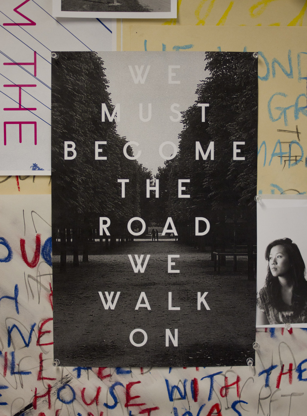 anthony-gerace-We-Must-Become-the-Road-We-Walk-On-1-e1432072902122