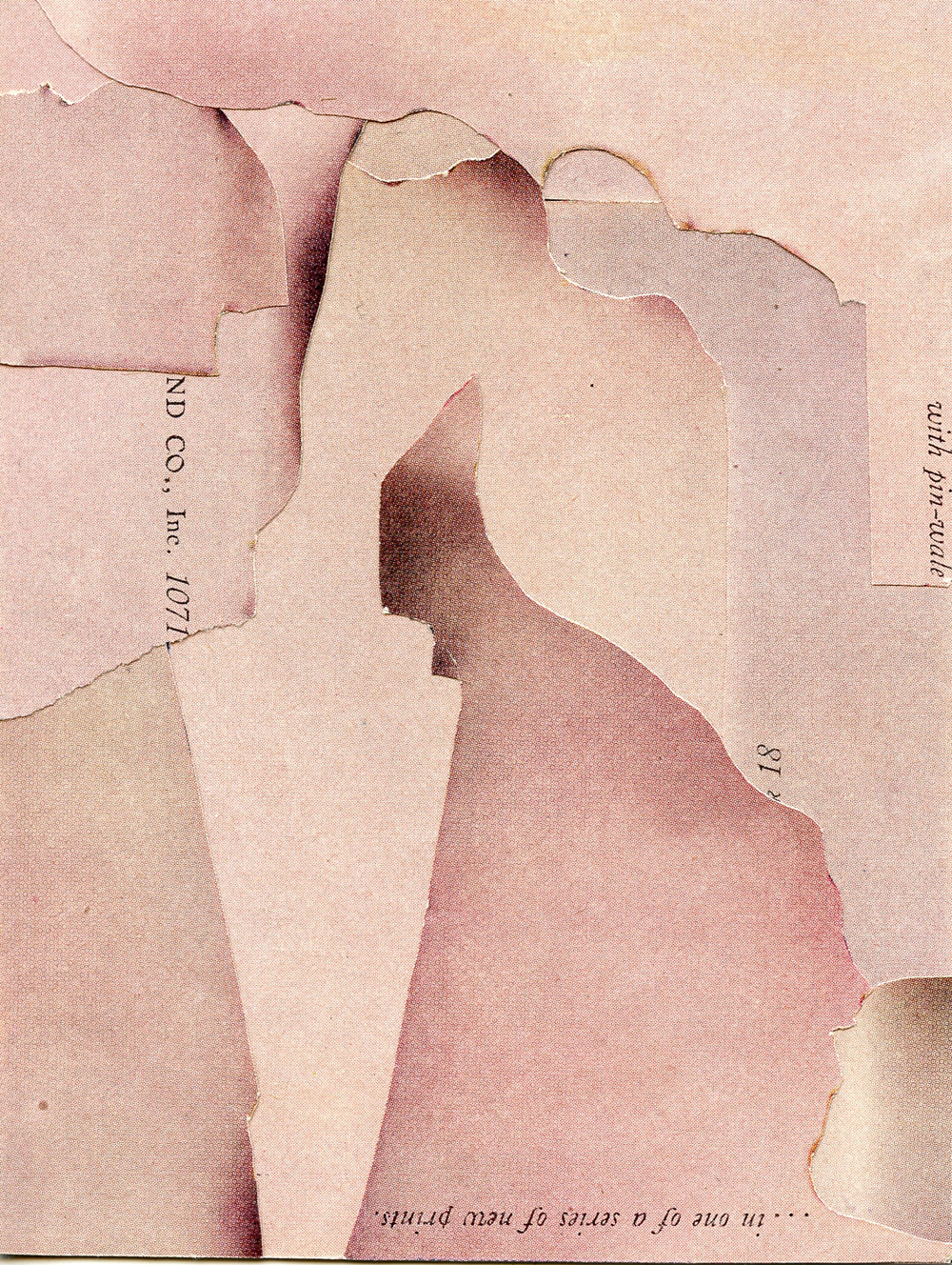 anthony-gerace-fig-40