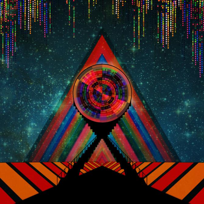 astro-black-collective-jomo-colectivo-futuro-02