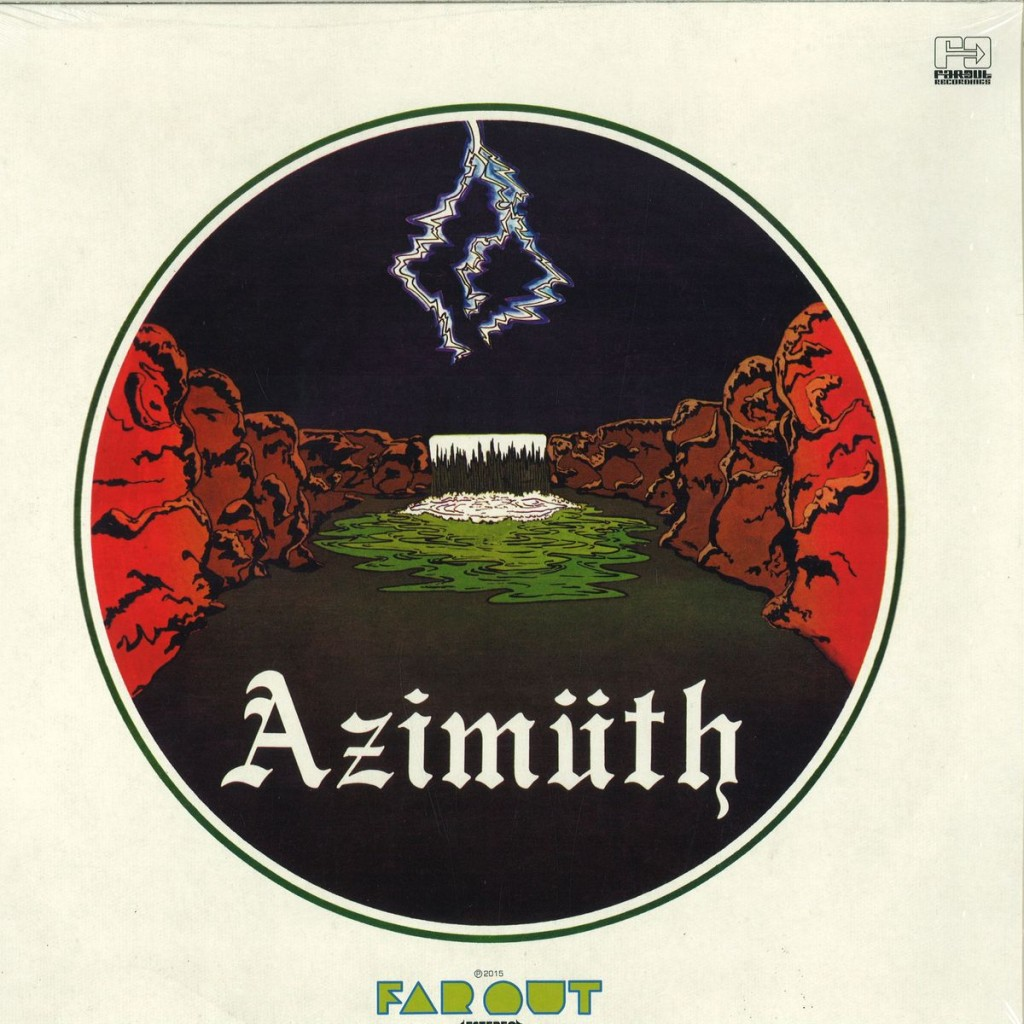 azimuth-azimuth-1024x1024
