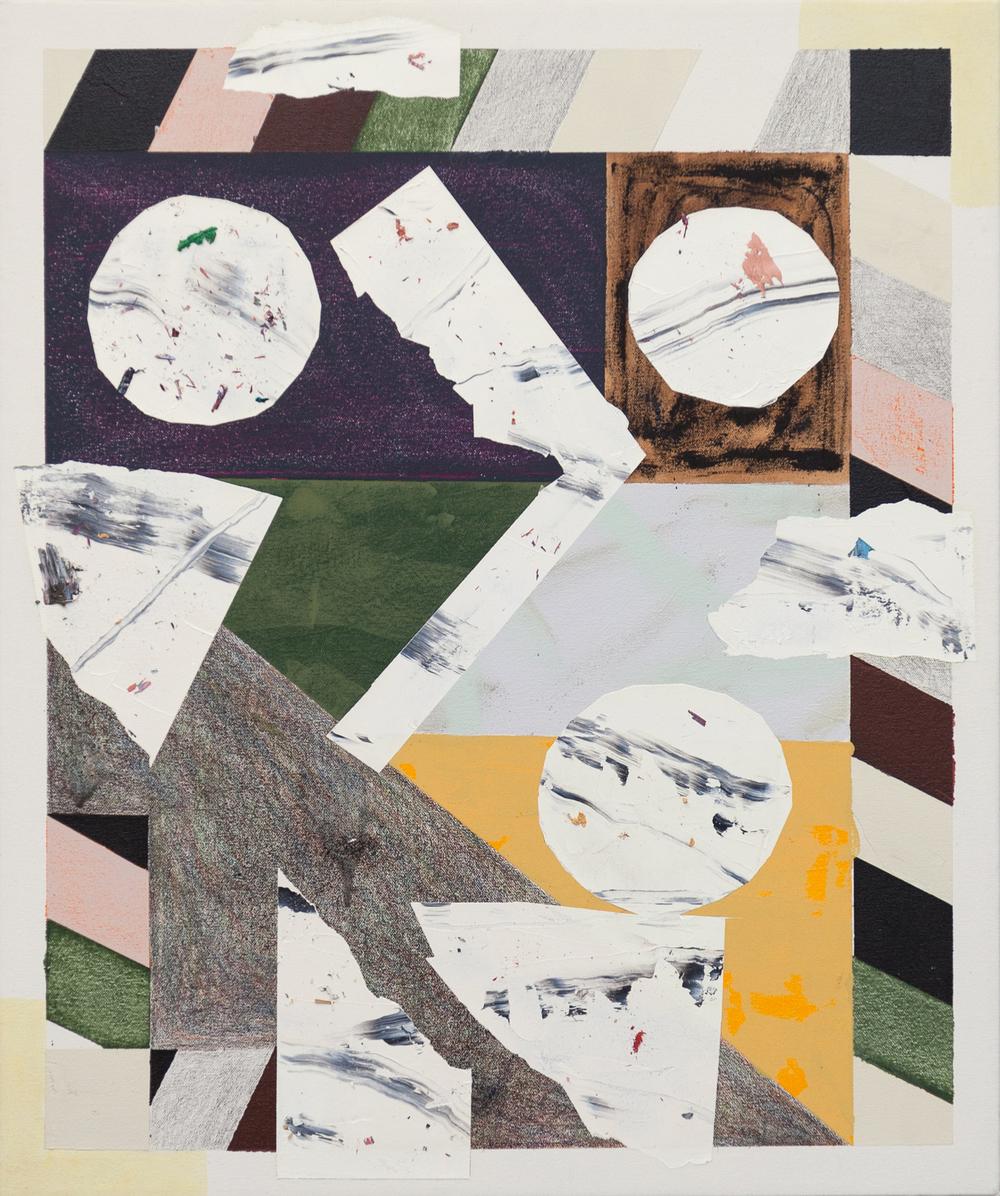 ben-edmiston-new-painting1