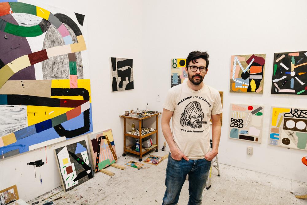 benjamin-edmiston-studio-portrait