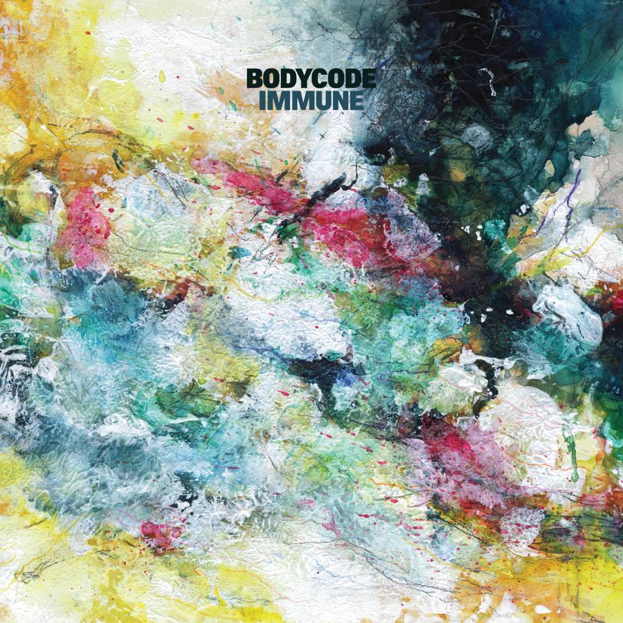 bodycode-immune