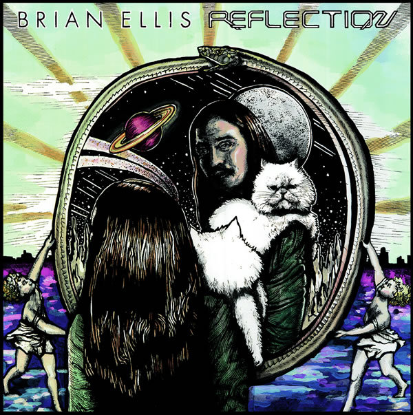 brian-ellis-reflection