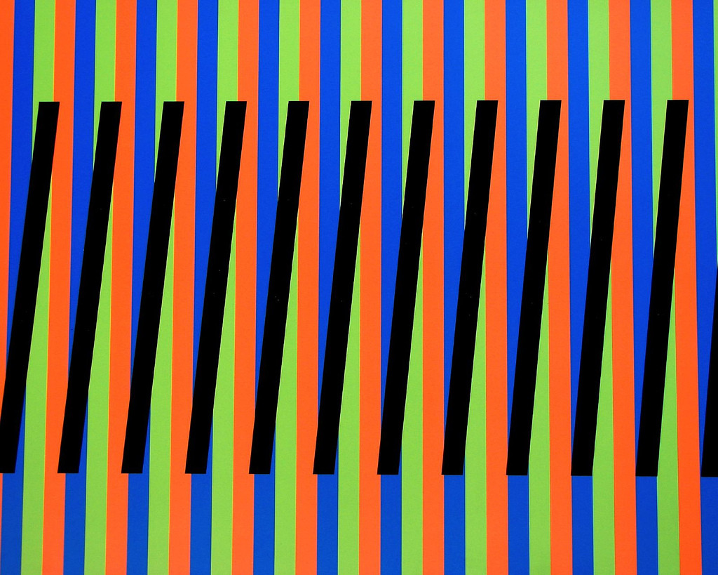 carlos-cruz-diez-radical-geometry-1-1024x819