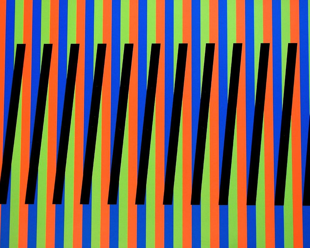 carlos-cruz-diez-radical-geometry-1-1024x819