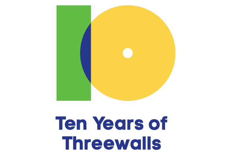 chad-kouri-colectivo-futurist-ten-years-of-threewalls