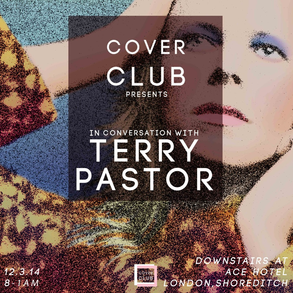 cover-club-terry-pastor-flyer-1024x1024