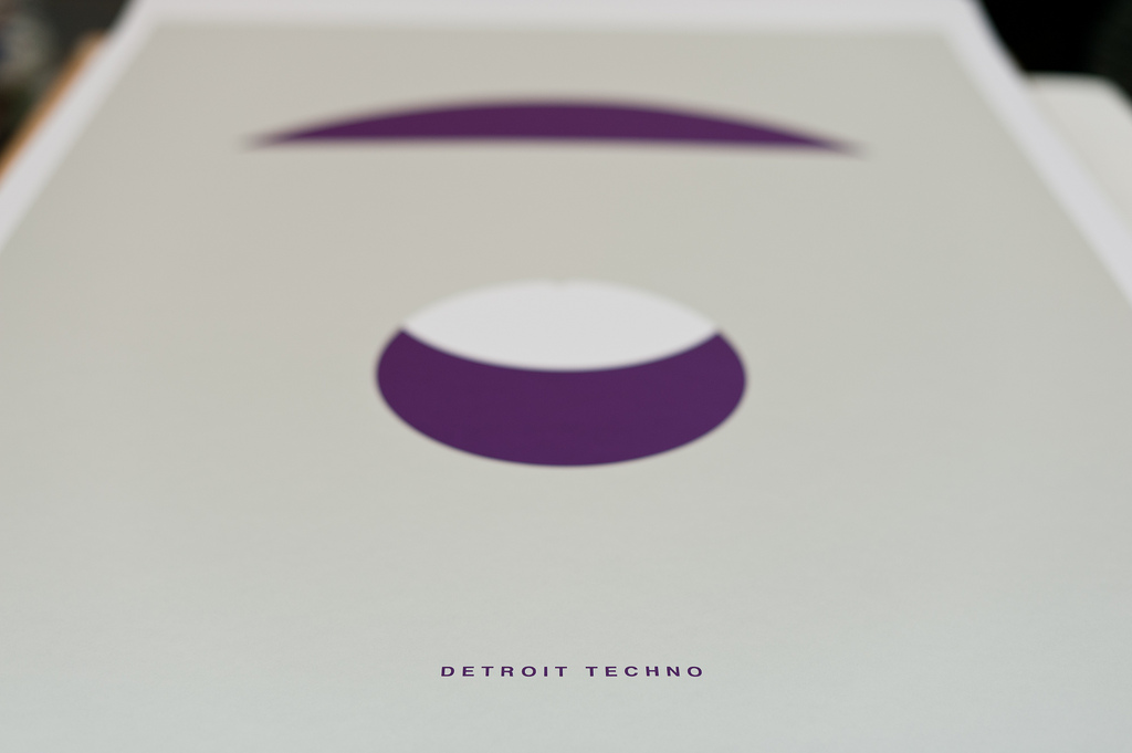 detroit-techno-edit-poster-close-up