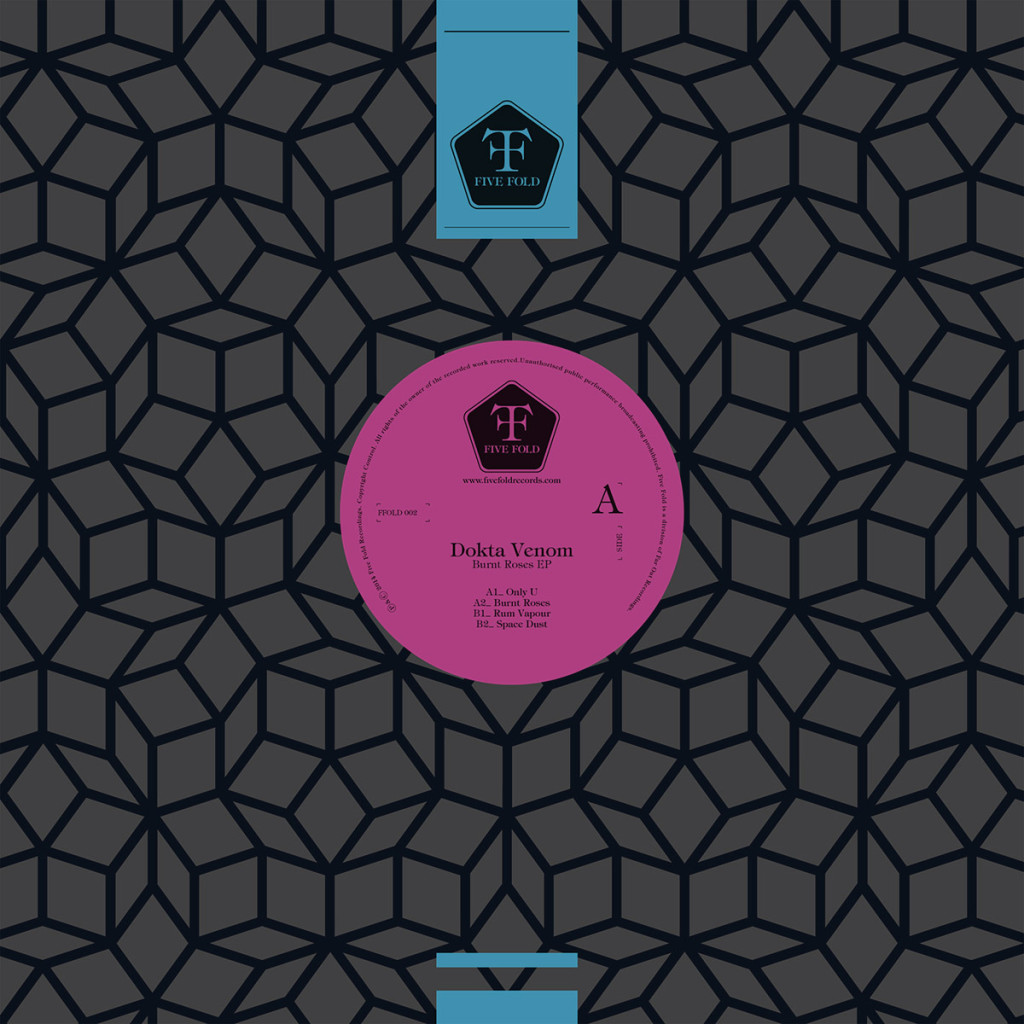 dokta-venom-five-fold-vinyl-front-1024x1024