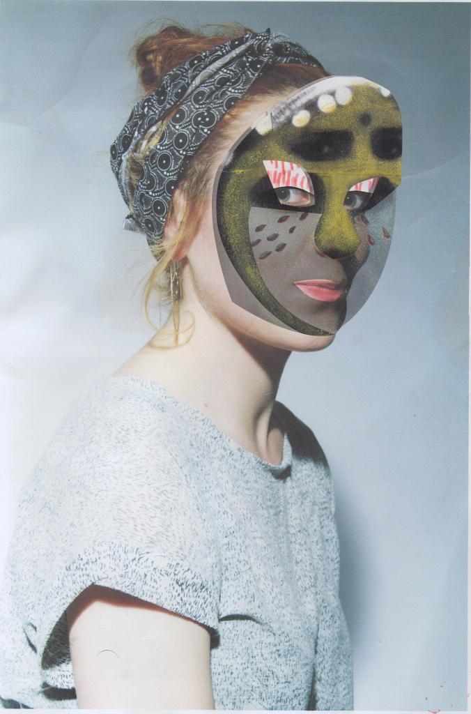 emily-evans-collage-2