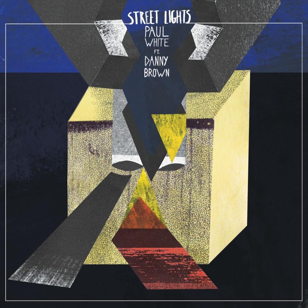 emily-evans-paul-white-danny-brown-street-lights-1024x1024