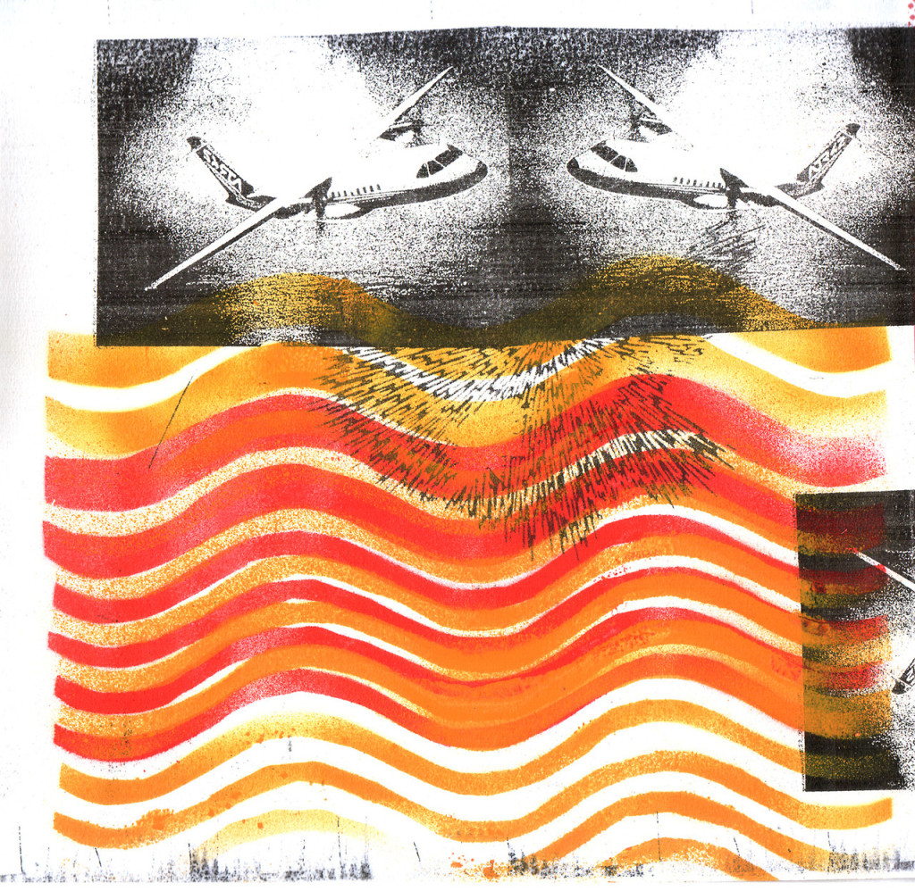 florez-colectivo-futurist-07-1024x998