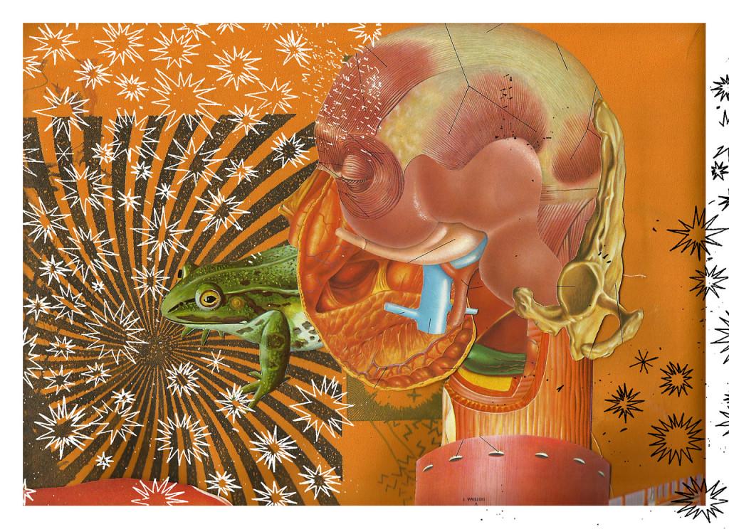 florez-colectivo-futurist-09-1024x744