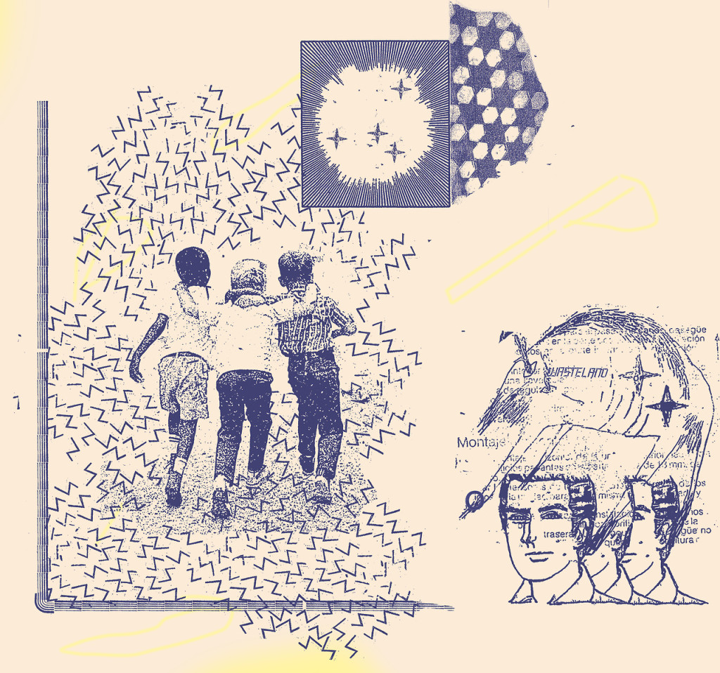 florez-colectivo-futurist-10-1024x958