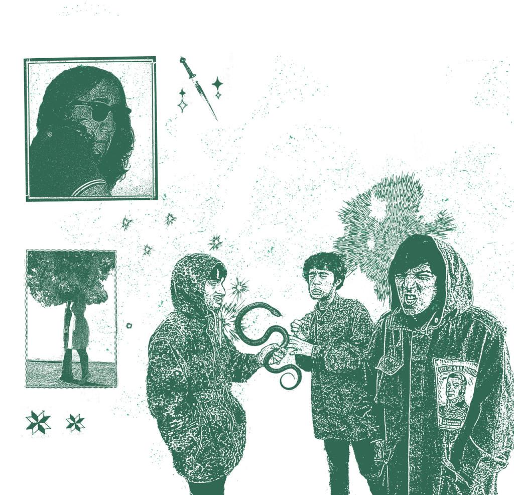 florez-colectivo-futurist-15-1024x986