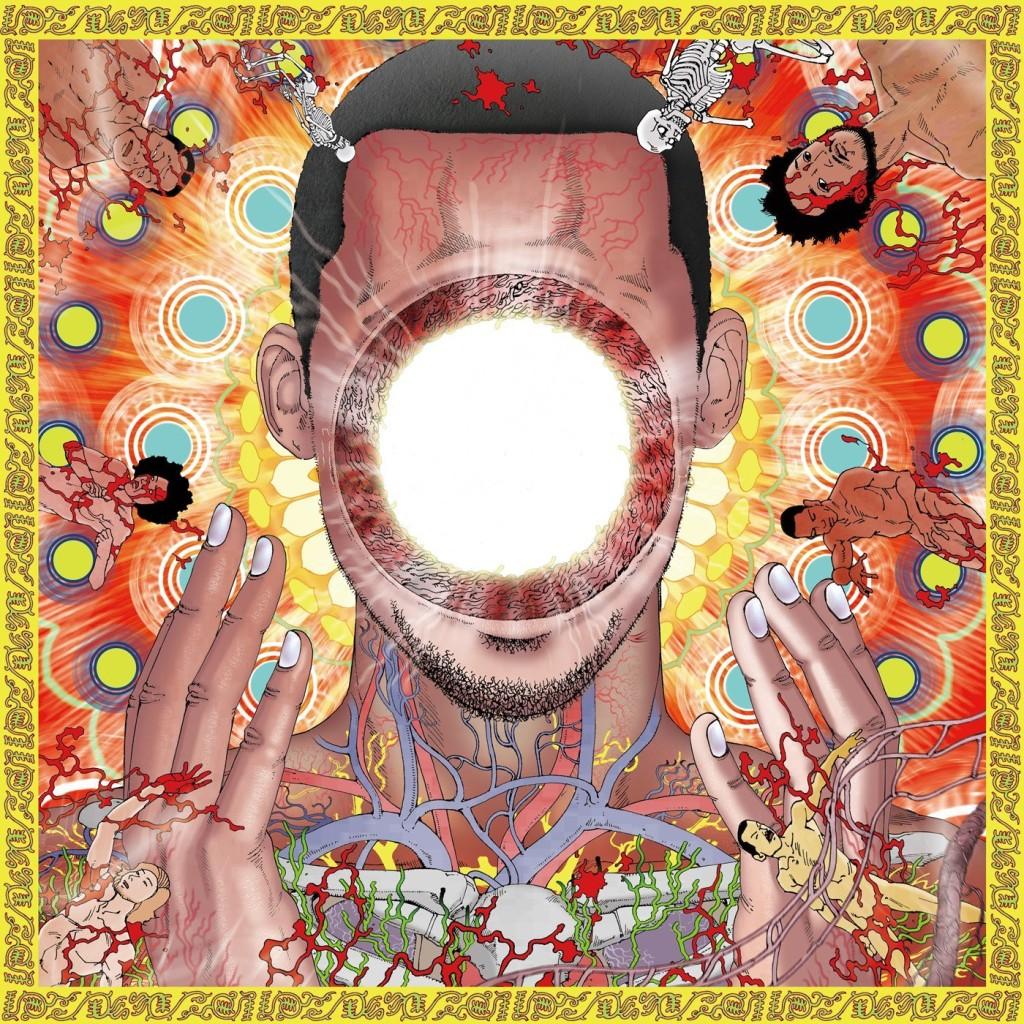 flying-lotus-youre-dead-1024x1024