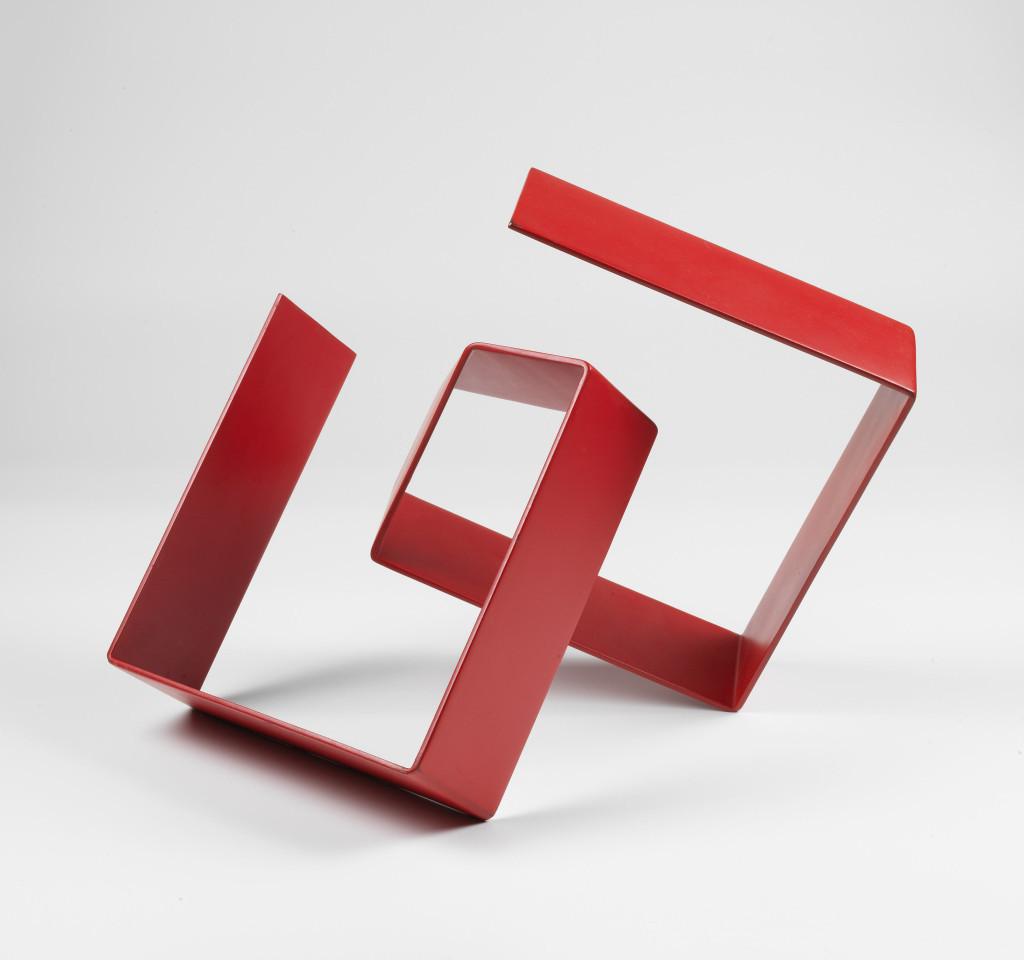 franz-weissmann-radical-geometry-1-1024x960-1024x960