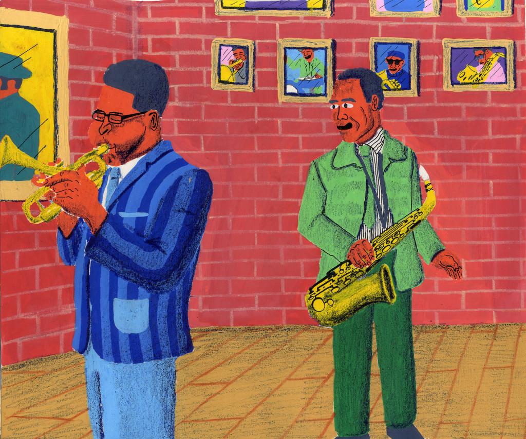 gaurab-thakali-colectivo-futurist-jazz-illustration-1-1024x856