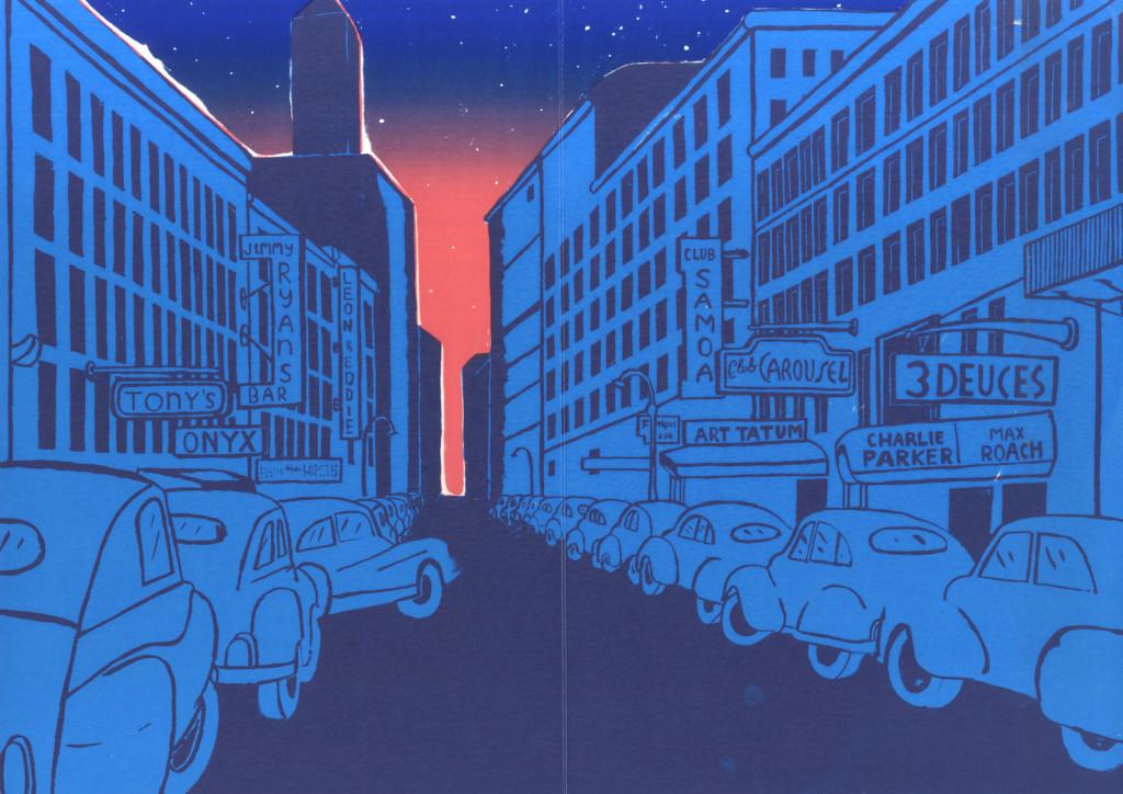gaurab-thakali-colectivo-futurist-jazz-illustration-2-1024x724