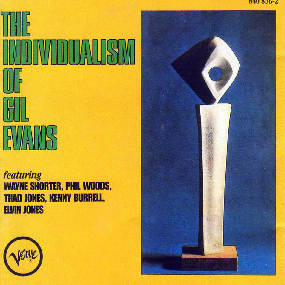 gil-evans-the-individualism-of
