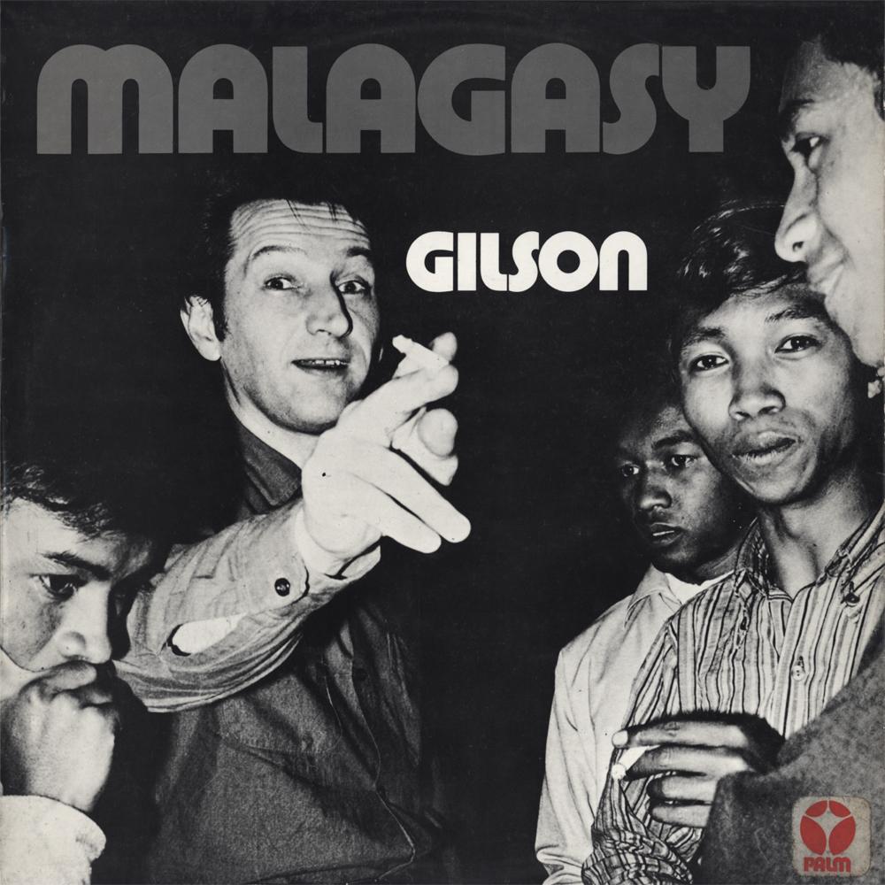 gilson_et_malagasy_jazzman