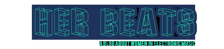 her-beats-logo