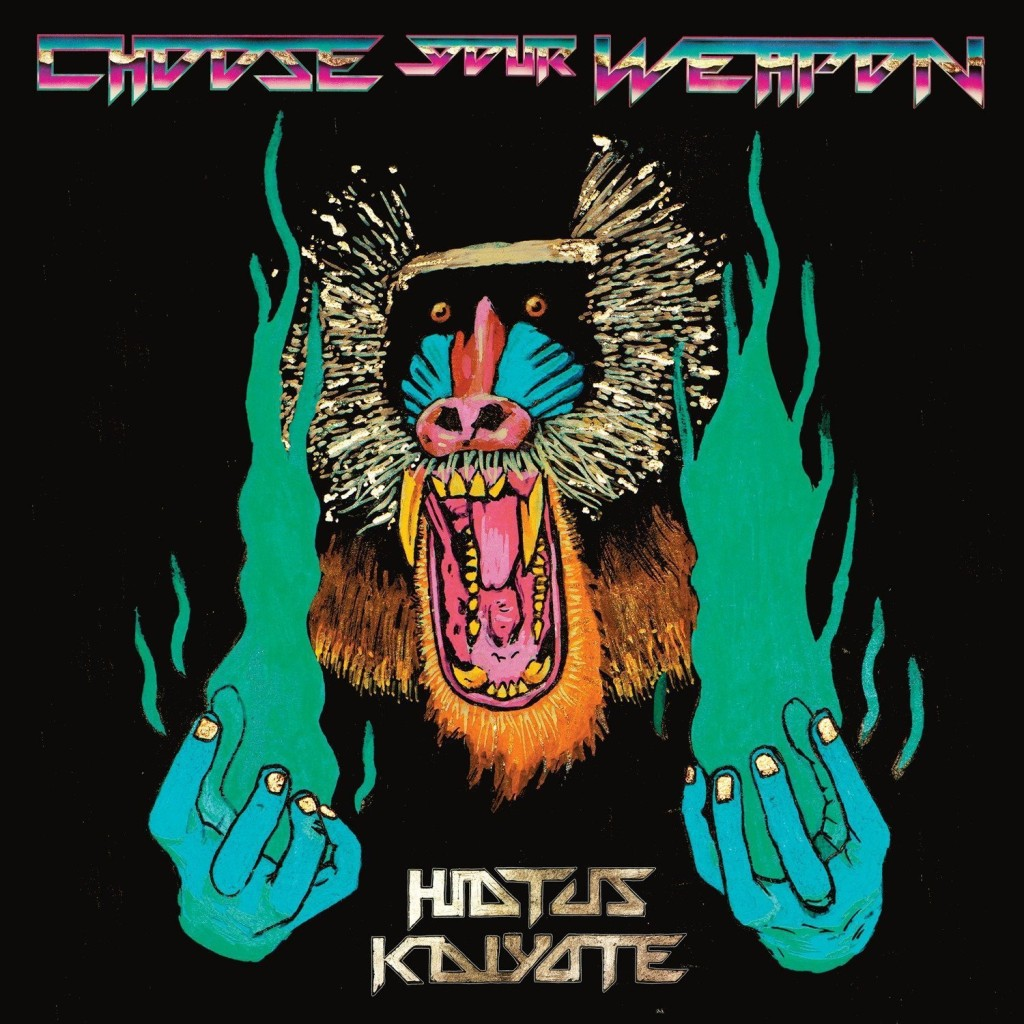 hiatus-kaiyote-choose-your-weapon