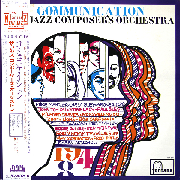 jazz-composers-orchestra-communication