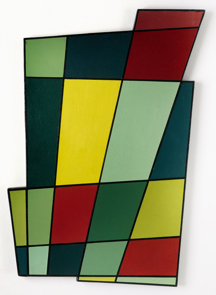 juan-mele-radical-geometry-1-750x1024-750x1024
