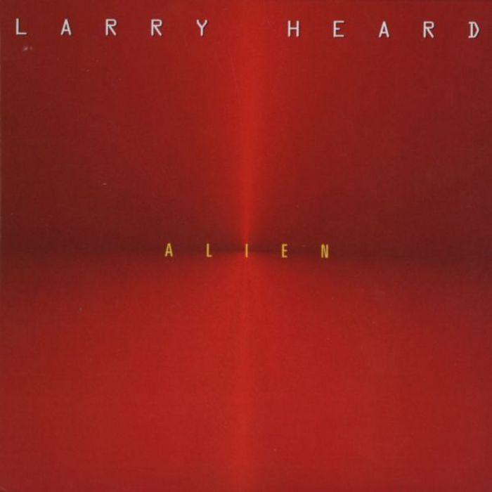 larry-heard-alien