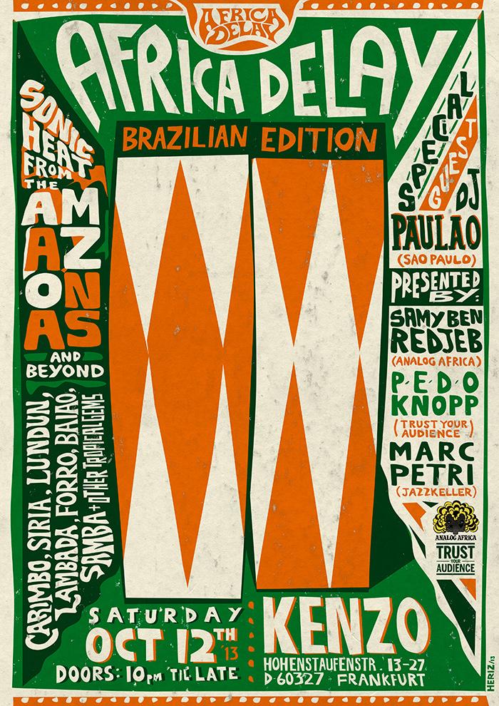 lewis-heriz-africa-delay-poster