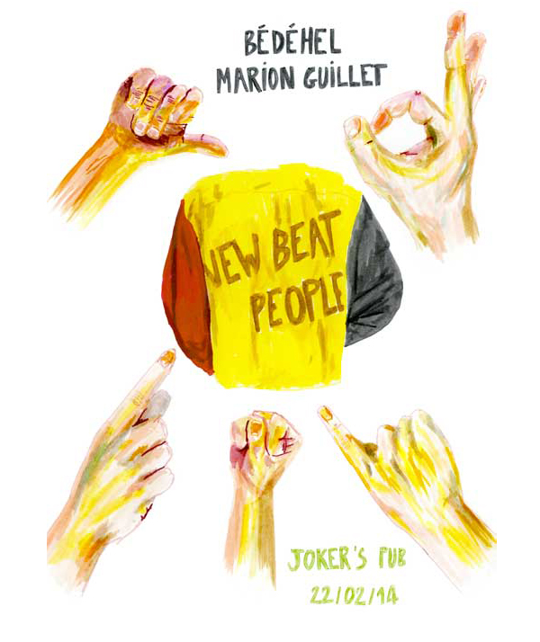 marion-guillet-new-beat-people
