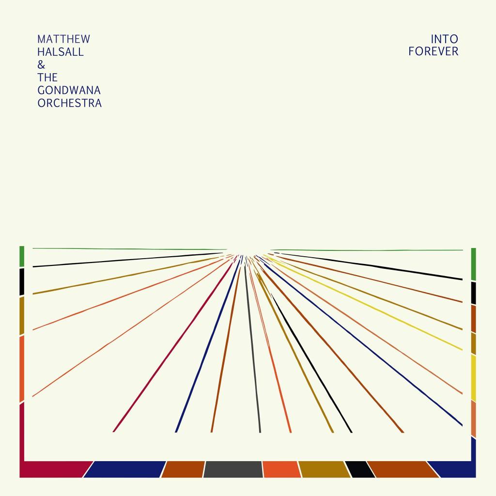 matthew-halsall-the-gondwana-orchestra