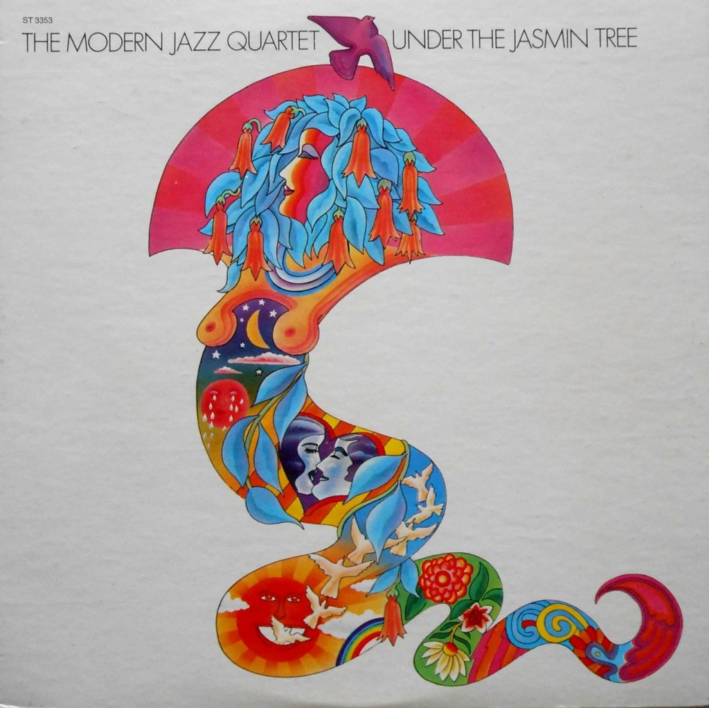 modern-jazz-quartet-under-the-jasmin-tree-1024x1022
